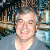 Alberto Díaz Añel
